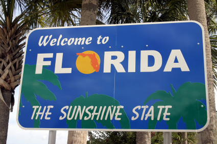 Miami-Welcome-to-Florida